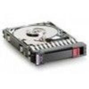 IBM (42D0672) 73 GB SAS Hard Drive