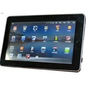 SuperPad 10.2 Tablet