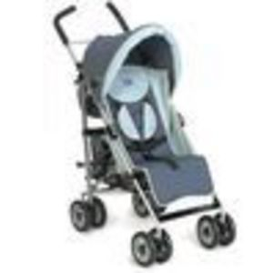 Chicco Tuscany Umbrella Stroller - Seaside