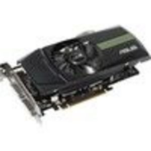 ASUS ENGTX460 DC TOP/2DI/1GD5/V2 GeForce GTX 460, (1 GB) GDDR5 PCIe x16 Video Card