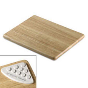 Architec Gripper Wood Cutting Board