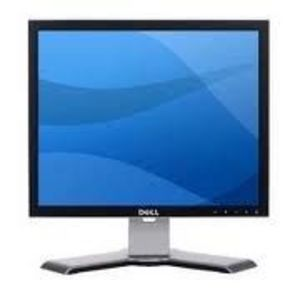 "Acer 23"" LCD Monitor"