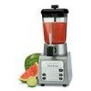 Cuisinart Smooth Operator SMO-56 2-Speed Blender