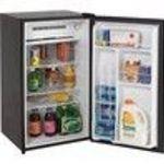 Avanti RM3251B (3.1 cu. ft.) Compact Wine Cooler Refrigerator