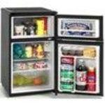 Avanti 309YBT (3 cu. ft.) Compact Top Freezer Refrigerator