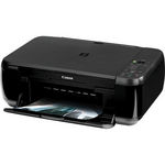 Canon PIXMA Photo All-in-One Inkjet Printer MP280