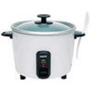Sanyo EC-310 10-Cup Rice Cooker
