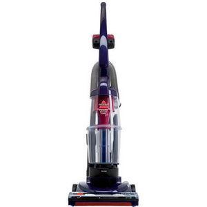 Bissell PowerGroom Compact Pet Vacuum 13H8