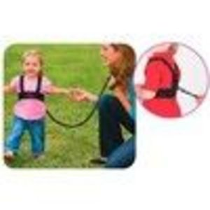 Munchkin Stay-Close Harness & Handstrap 1 ea
