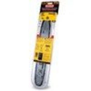 Oregon Cutting Systems Oregon 14-Inch Bar & Chain Saw Blade Combination #27859