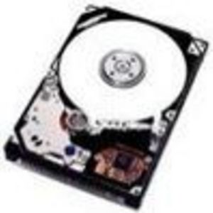 IBM (07N9428) 73.4 GB SCSI Ultra320 Hard Drive