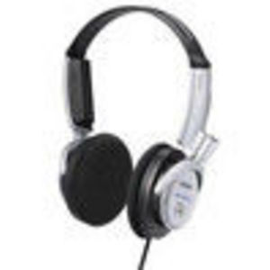 Sony MDR-NC6 Headphones