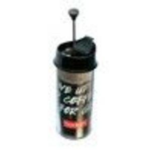 Bodum 1505 2-Cup Coffee Maker