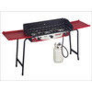 Camp Chef GB90D Propane Grill