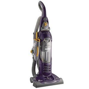 Eureka Pet Expert Bagless Vacuum