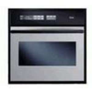 Amana AOES3030 Electric Single Oven