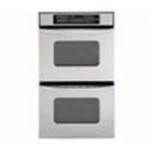 Amana ACB6260A Electric Double Oven