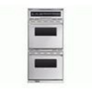 Amana AOGD2750 Gas Double Oven