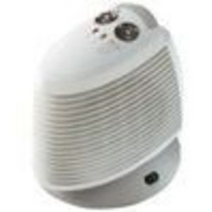 Black & Decker BDHF300 Electric Compact Heater