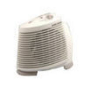 Black & Decker BDHF200 Electric Compact Heater
