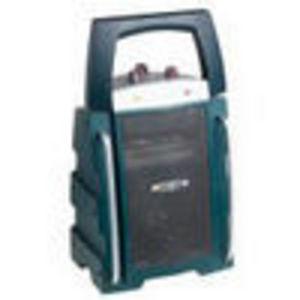Black & Decker BDUH200 Electric Utility/Portable Heater