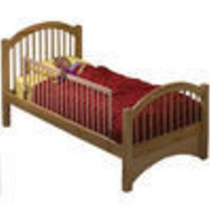Kidco Bed Rail