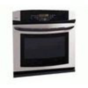 Kenmore 49043 Electric Single Oven