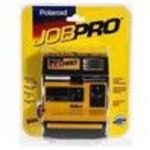 Polaroid One600 JobPro Film Camera