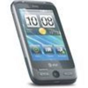 HTC Freestyle Cell Phone