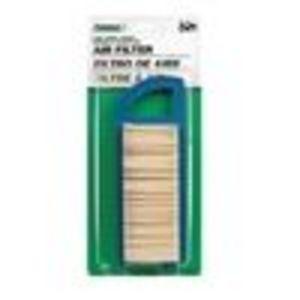Arnold Corp No. 490 - 200 - 0001 16 - 20hp Paperair Filter