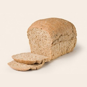 Julian Bakery Smart Carb No 1 Organic Bread