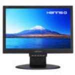 Hannspree HB171DBB 17 inch LCD Monitor