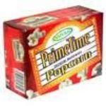 PrimeTime - Premium Popcorn