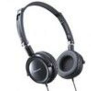 Pioneer SE-MJ21-K Headphones