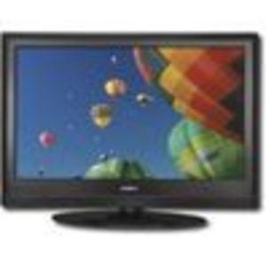 """Insignia 32"""" HDTV-Ready LCD TV/DVD Combo"""