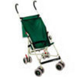 Kolcraft Umbrella 36507 Standard Stroller