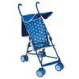 Kolcraft Umbrella 36012 Stroller