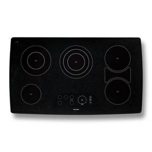 Thermador Electric Cooktop