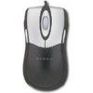 Dynex (600603106880) Mouse