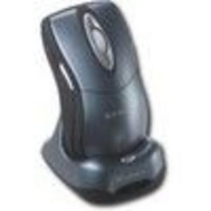 Dynex (DX-LM100) Wireless Mouse