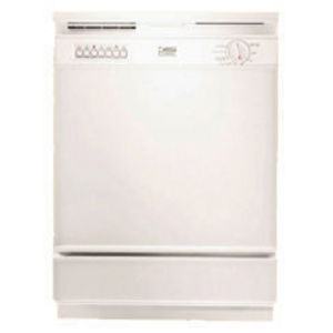 Estate 24 in. Built-in Dishwasher TUD5700KQ / TUD5700KB