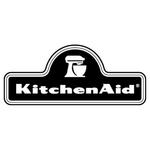 KitchenAid Top Load Washer