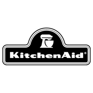 KitchenAid Top Load Washer