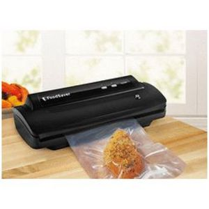 Food Saver V2244 Vacuum Sealer