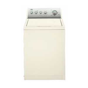 What Is A Whirlpool Top Load Washer Mccnsulting Web Fc2 Com