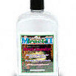 Miracle II Neutralizer - Mild Sudless Soap
