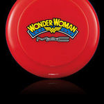 MAC Mighty Aphrodite Powder Blush from Wonder Woman Collection