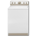 Maytag Centennial Top Load Washer