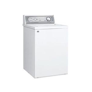 Speed Queen Top Load Washer Aws51nw Reviews