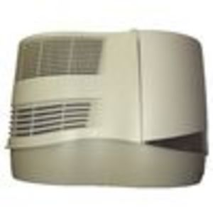 Honeywell Quietcare HCM-6013i Humidifier